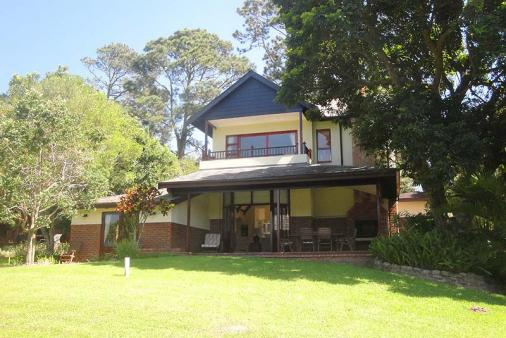 Unit G2 Selborne Park Golf Estate