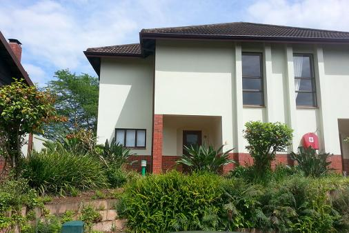 G28 Selborne Park Golf Estate