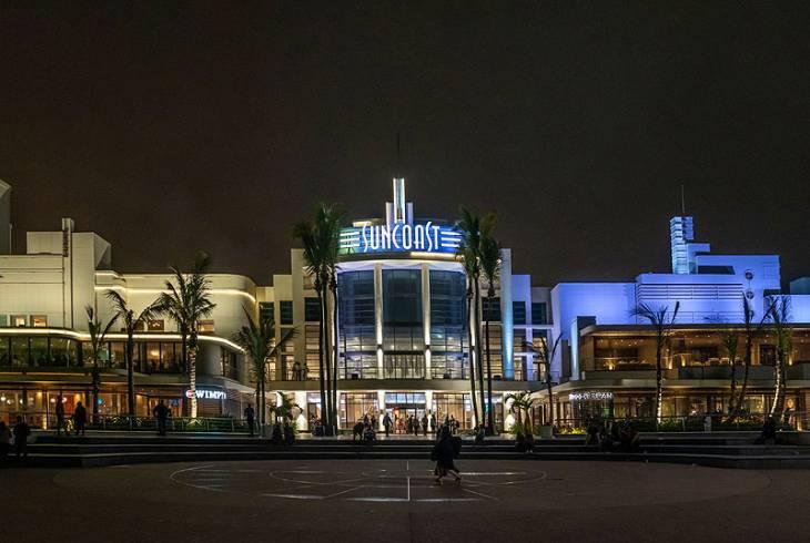 Suncoast casino accommodation maryland live casino 24 hours