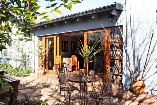 Accommodation Lyon Bed And Breakfast